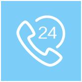 第一健康 24小时电话服务