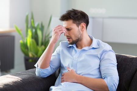 體檢查出這5種病,大多不用治!小心別被忽悠了……