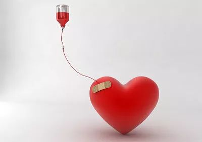 六个小习惯,可使心脏病风险降低约75%!