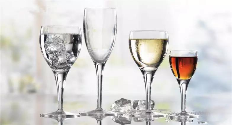 飲酒知多少,基因檢測來搞定